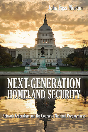 Next-Generation Homeland Security