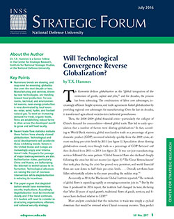 Business and globalization essay